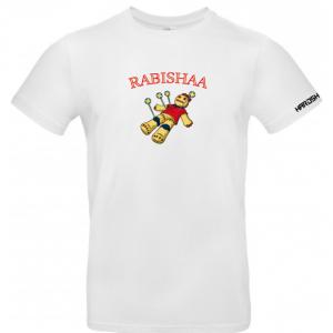 Rabisha